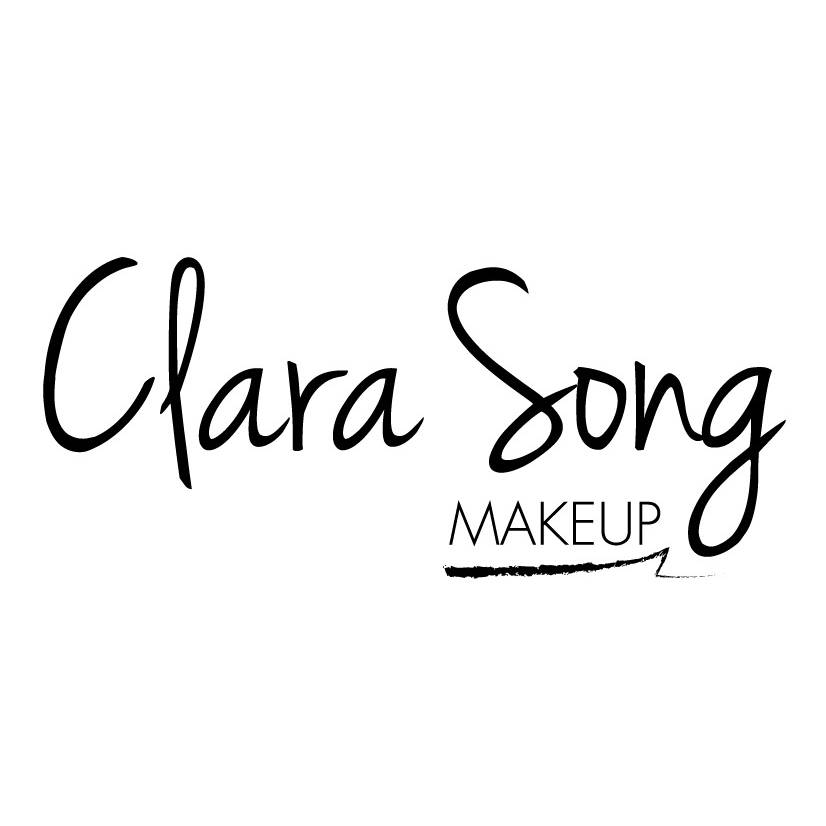 Clara Song